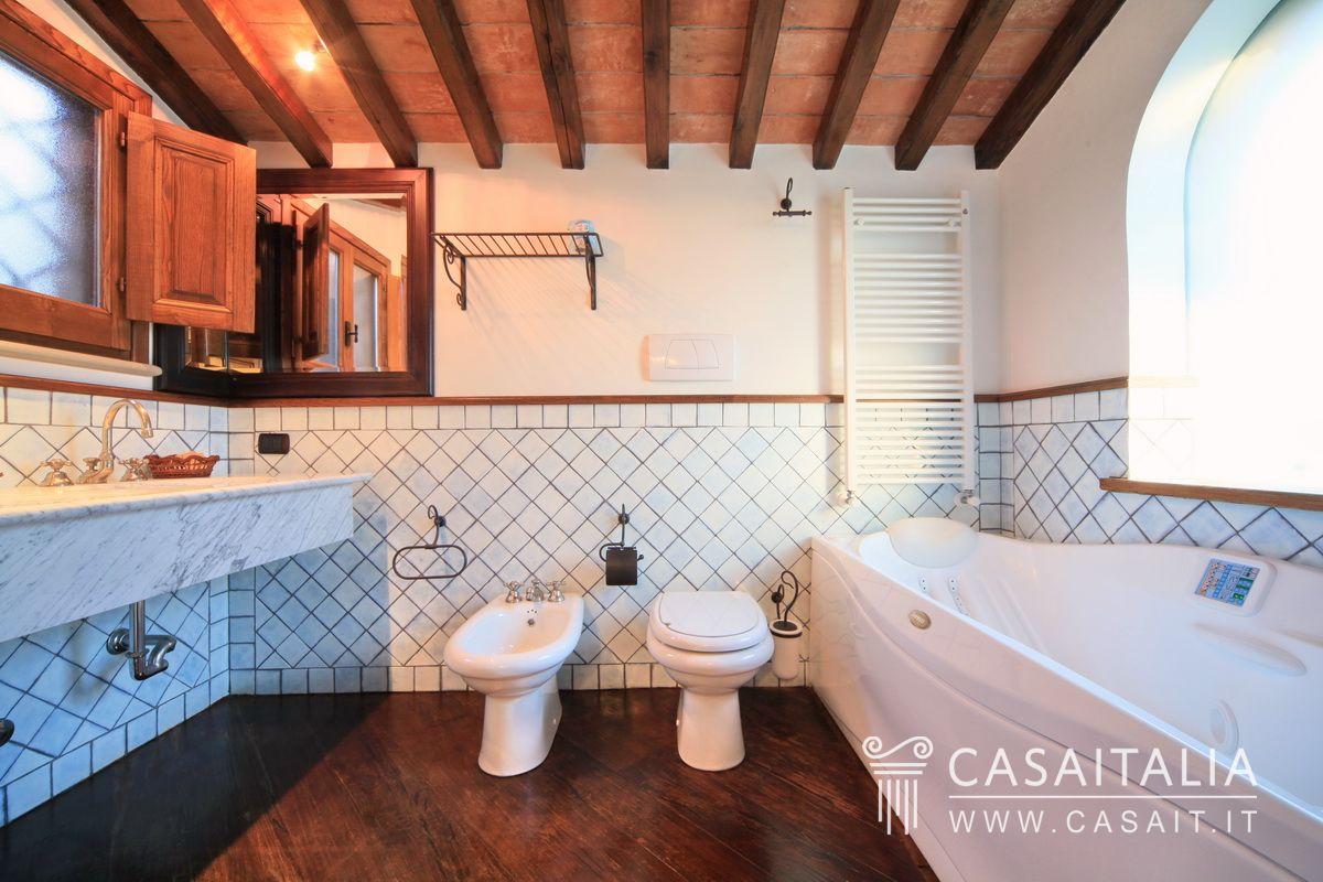 Bagni Rustici In Muratura Immagini : Bagni rustico gallery of affordable bagni rustici finest bagno