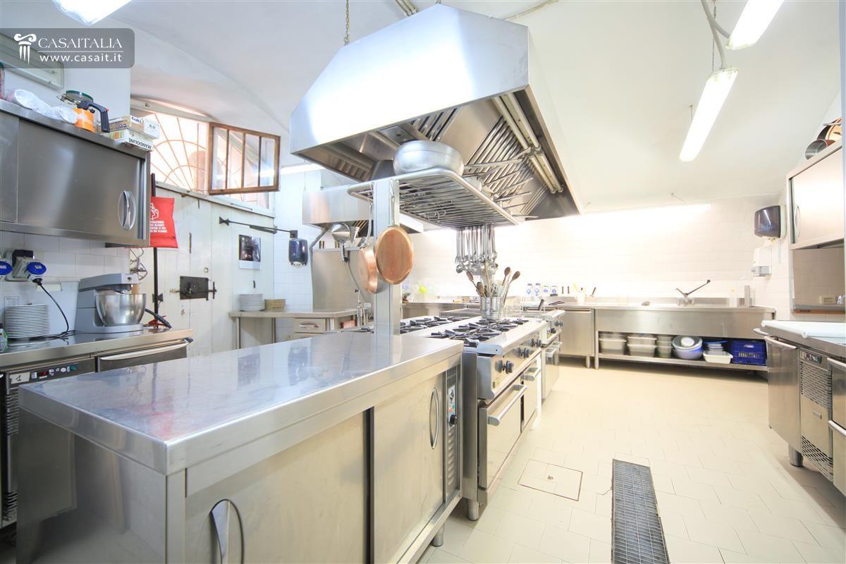 Emejing Cucine Di Pregio Photos - acrylicgiftware.us ...