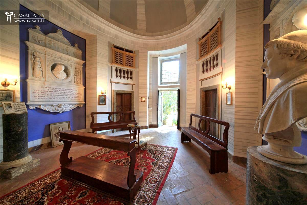 Villa d 39 epoca in vendita a spoleto for Cianografie d epoca in vendita
