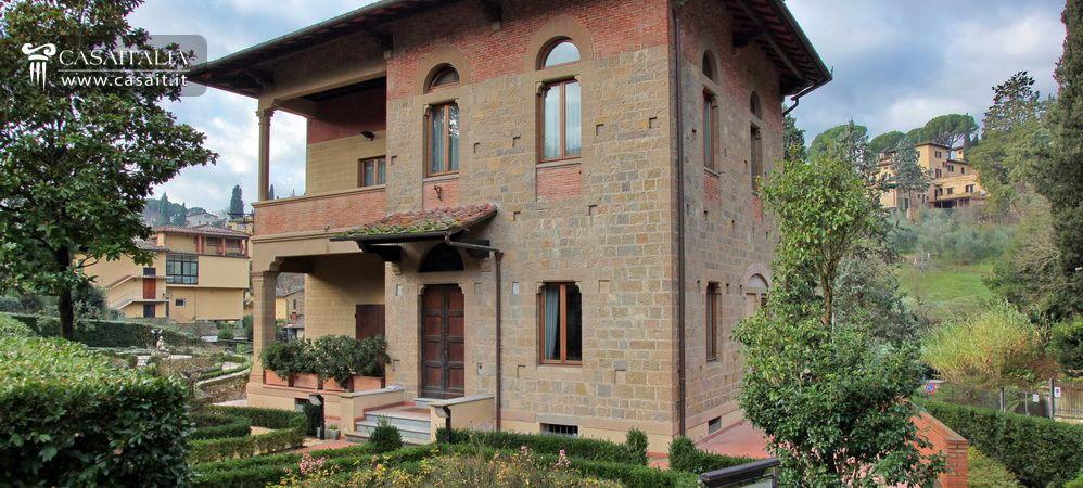 Vendita Appartamenti Firenze Centro Storico