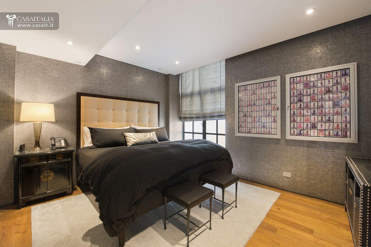 Palazzo di lusso in vendita a Manhattan - Tribeca