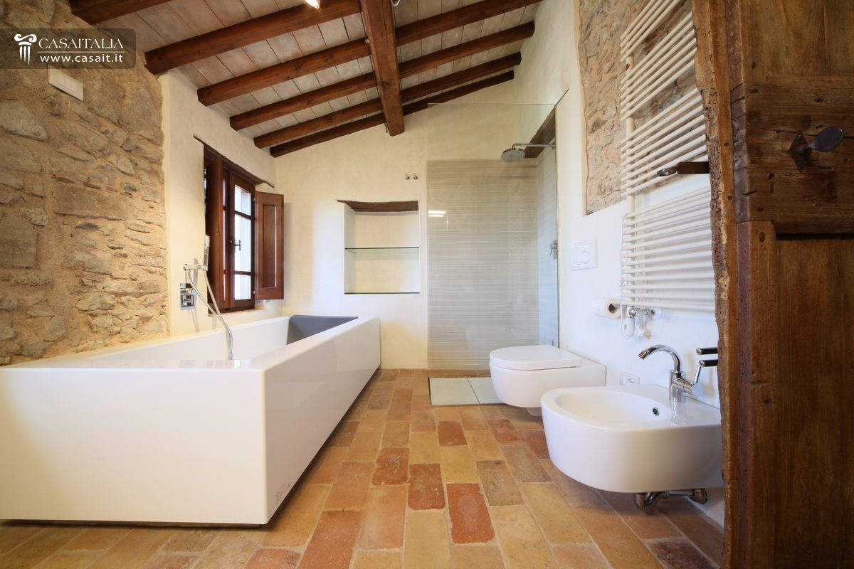 Bagno turco manerbio - Differenza sauna e bagno turco ...