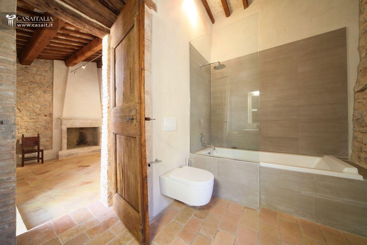 immagini di bagni ristrutturati - 28 images - idee e foto di bagni ...