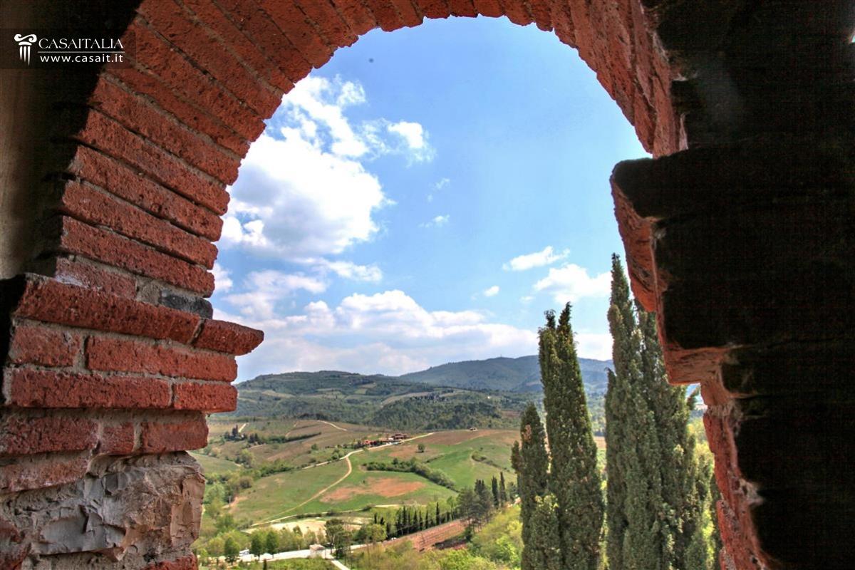 Matrimonio Azienda Vinicola Toscana : Azienda vinicola in vendita toscana chianti