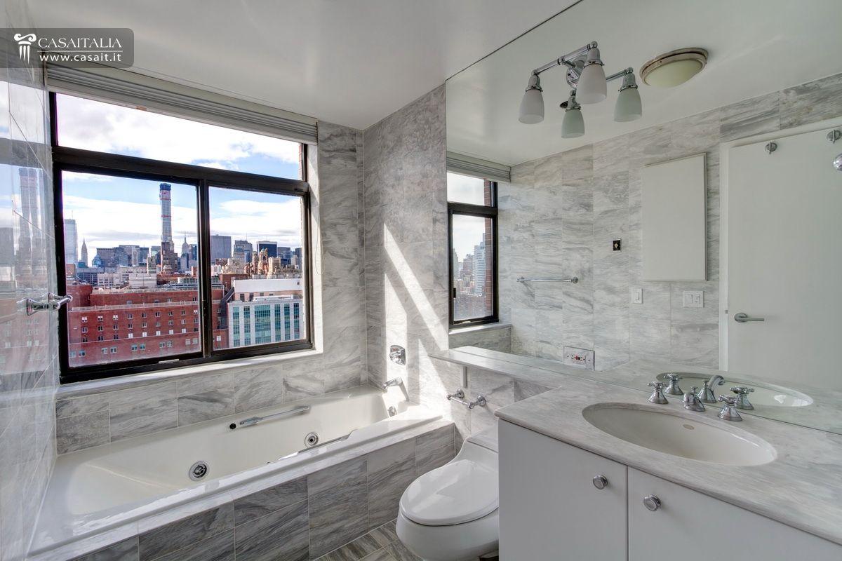 Appartamento di lusso in vendita nellUpper East SIde - Manhattan