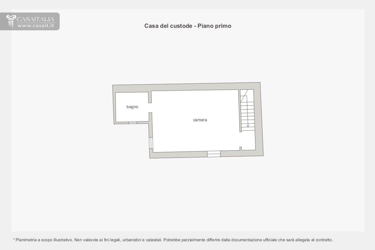 Villa d 39 epoca con parco in vendita a marostica for Piano del sito di casa