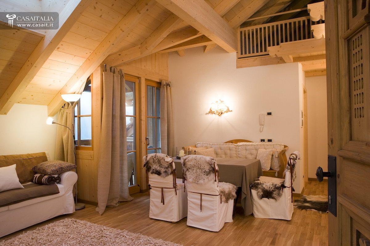Appartamenti San Martino In Badia