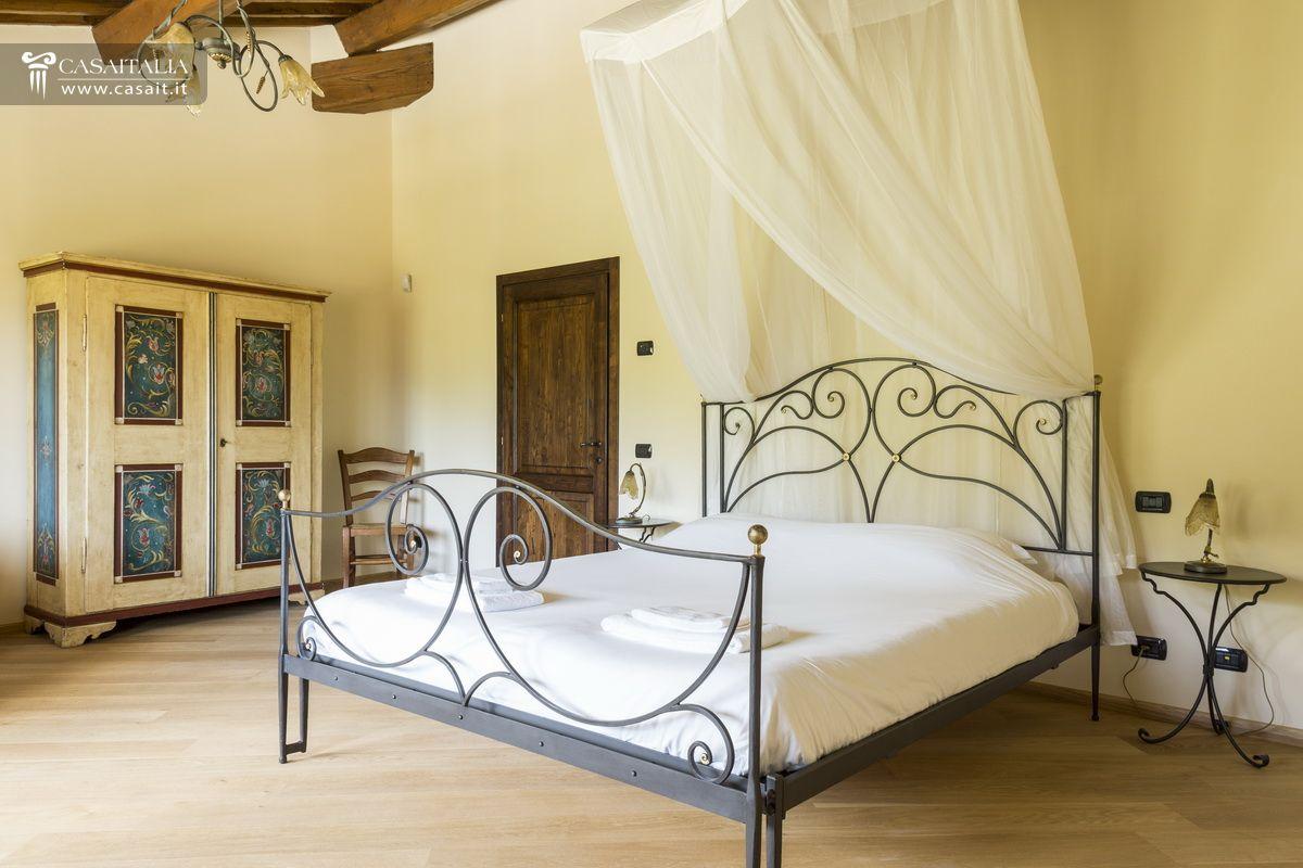 Camere da letto con camino : camere da letto prezzi bassi. camere ...