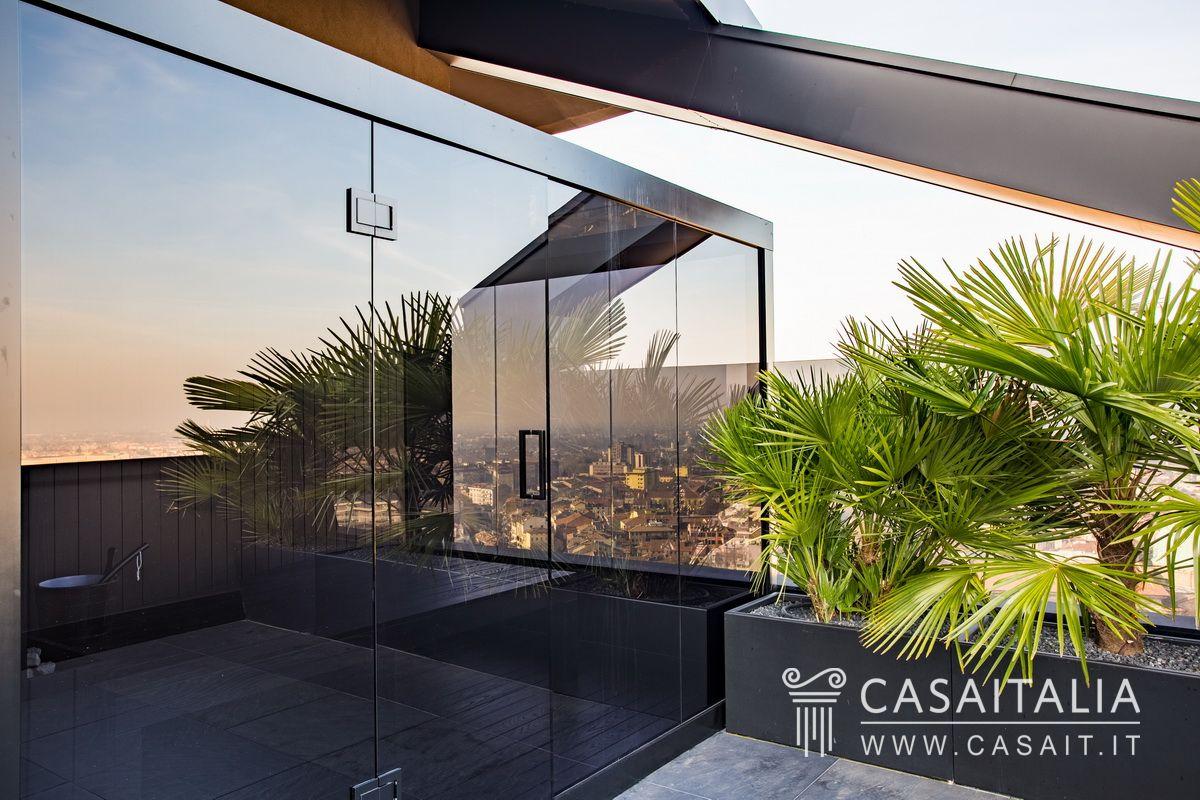 terrazzi di lusso - 28 images - emejing terrazzi di lusso ideas ...