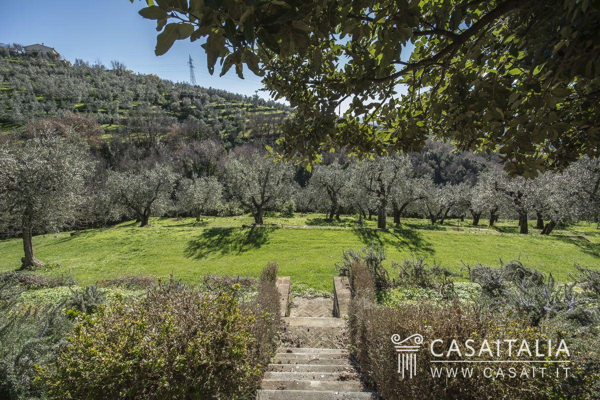 Vendita Appartamenti Mare Toscana