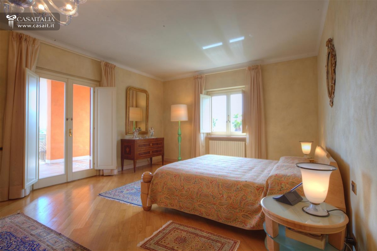 Camere Da Letto Milano – Oobb.info