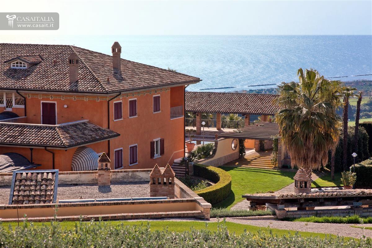 Appartamenti Mare San Benedetto Del Tronto