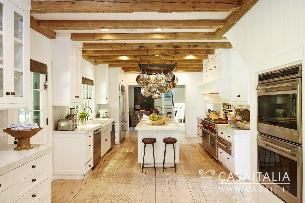 Ikea camere da letto per ragazzi for Arredare cucine piccole dimensioni