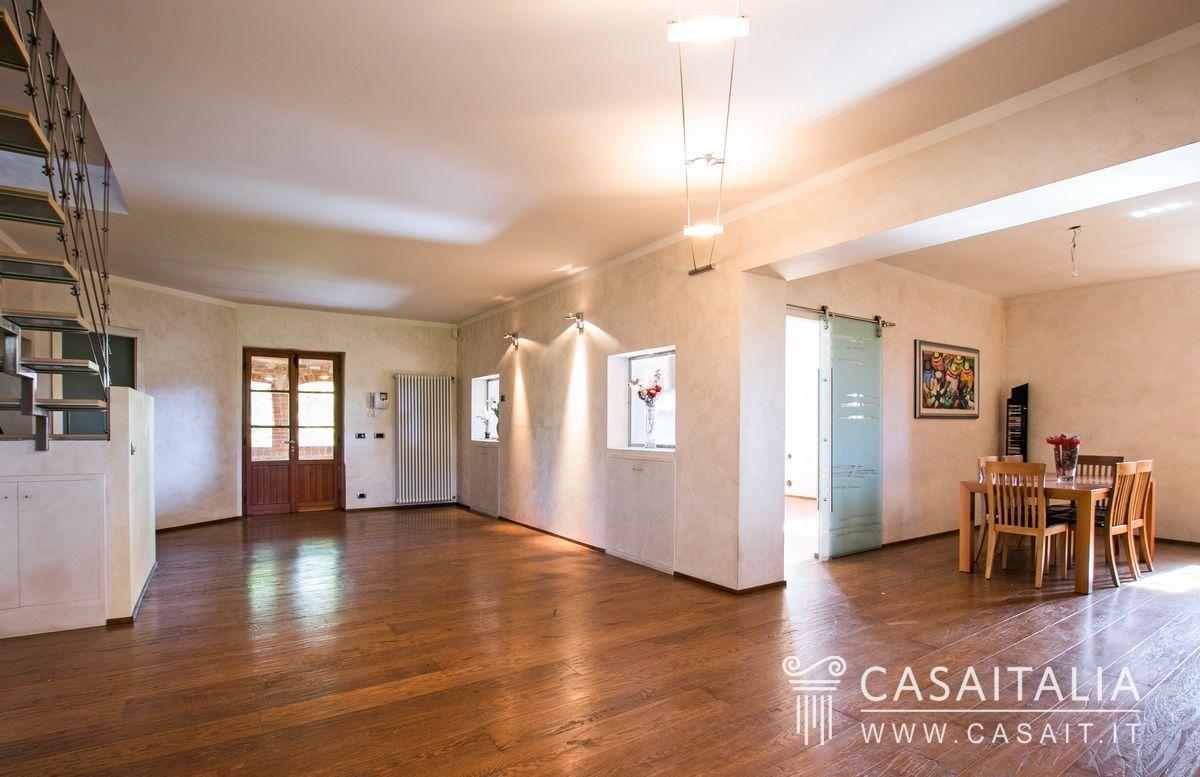 Soggiorno toscana la migliore scelta di casa e interior design