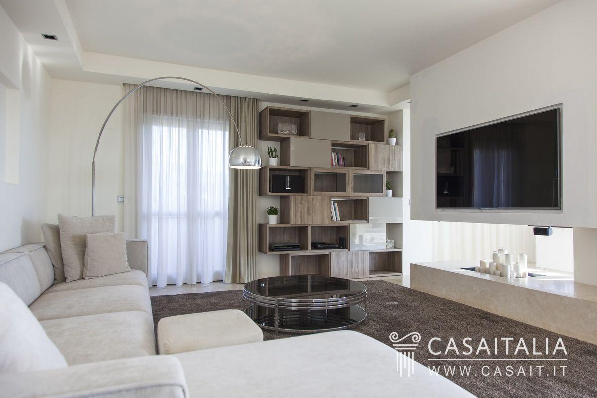 Salotto terrazzo affordable living room camera da letto for Salotto da terrazzo