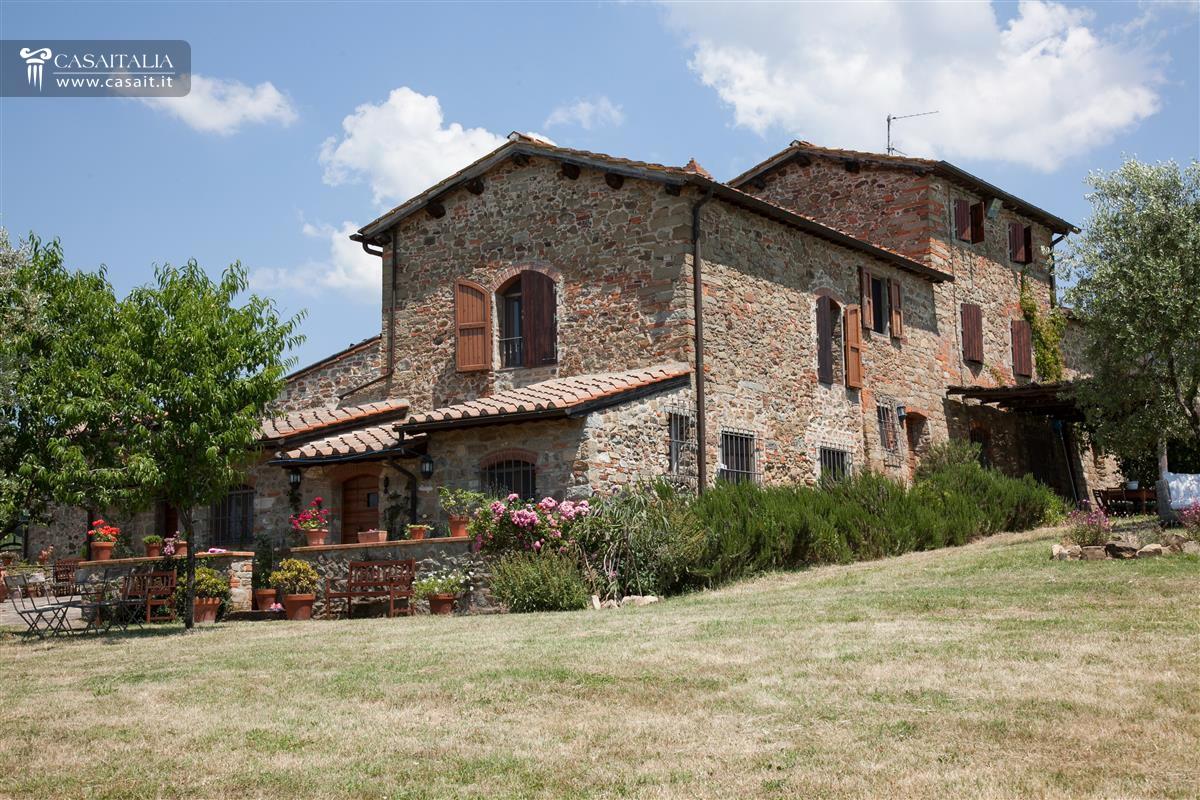 Appartamenti Vendita Firenze Privati