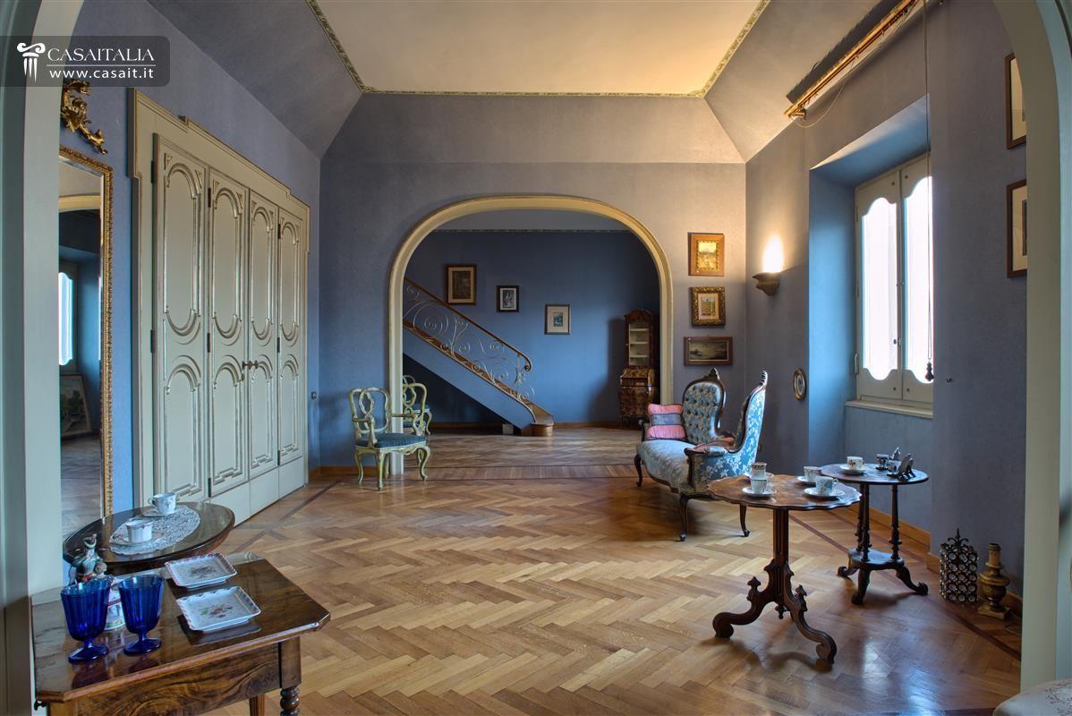 Beautiful Case Vendita Milano Terrazzo Ideas - Amazing Design ...