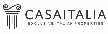 Home | Casaitalia International